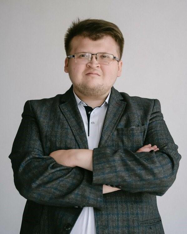 Дауренбек Тлеубаев: «Дух – в движении»